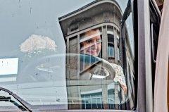 koch-rainer-fotografieren-fotograf-bodensee-hochzeit-fotomomente_05.jpg