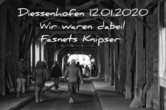 koch-rainer-fotografie-ueberlingen-bodensee-fasnet-narren_08.jpg